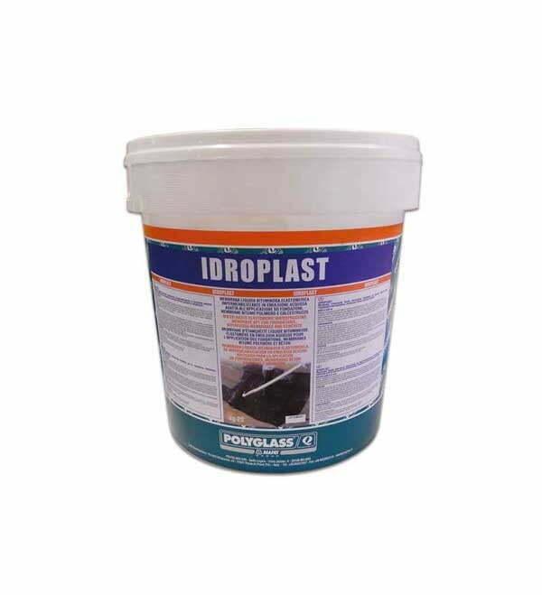 Polyglass Idroplast