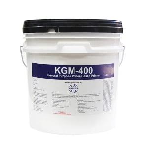 KGM-400 Water-Based Primer