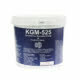 KGM-525 Solvent-Free Specialty Primer