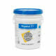 Krystol Products Admixture & Remedial Krystol T1_K210