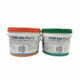 KGM Liquid Membranes_KGM-500 Water-Based Epoxy Primer & Sealer