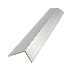 Krystol-Products-Aluminium-Angles-500x500