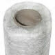 Krystol-Products-Fibreglass-Roll-1-500x500