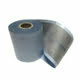 Krystol-Products-Mapeband-SA-500x500