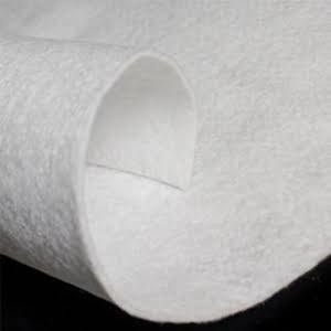 Krystol-Products-Non-Woven-Geotextile-2-500x500