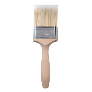 Krystol-Products-Paint-Brush-75mm-500x500