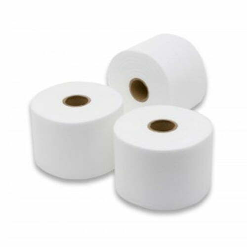 Krystol-Products-Polyester-Bandage-500x500