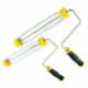 Krystol-Products-Roller-Arm-500x500