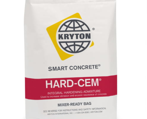 Hard-Cem-Krystol-Group