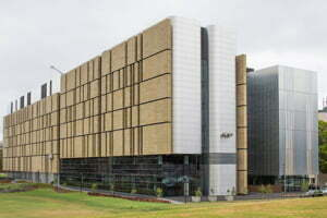 Charles Perkins Medical Research Centre