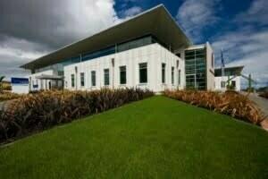 NZ_Manukau-Police-Station