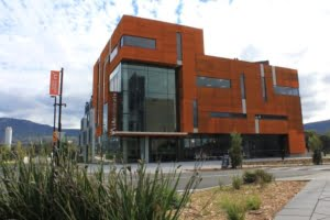 iAccelerate - Uni of Wollongong